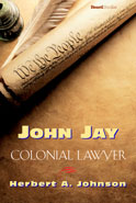 ColonialLawyer