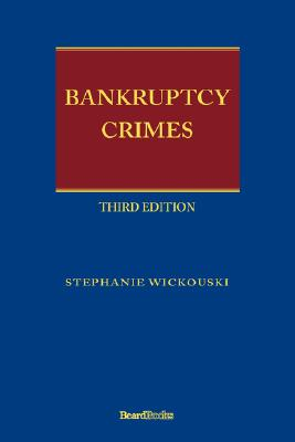 Bankruptcy Crimes